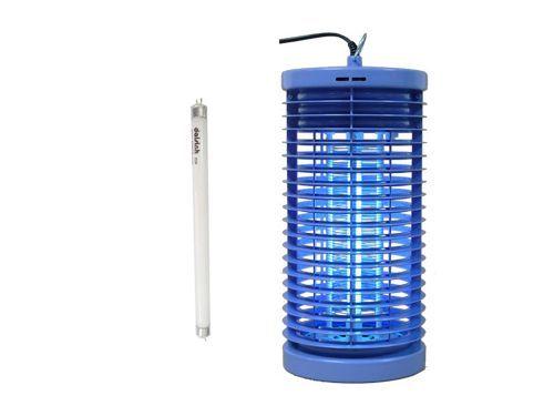 Bóng đèn đại sinh DS-D6