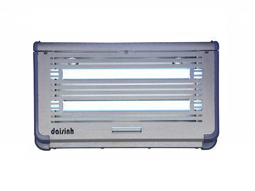 Đèn diệt côn trùng Đại Sinh DS-D152GI2