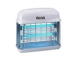 Đèn diệt côn trùng DS-D152