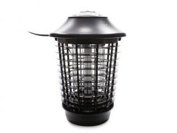 Đèn diệt côn trùng Đại Sinh DS-DU15