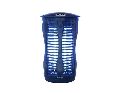 đèn diệt muỗi ds-d62